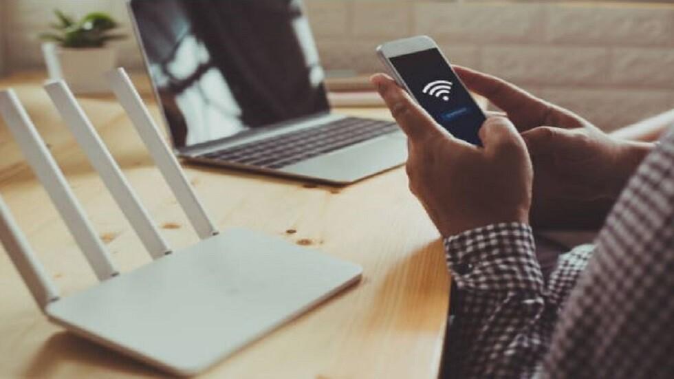 إطلاق أسرع شبكة إنترنت لاسلكية في العالم رسميا هذا الأسبوع
