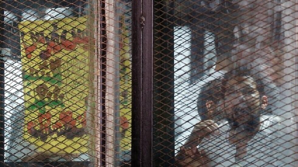 مصر.. الحكم على 145 متهما بأحكام متفاوتة في قضية