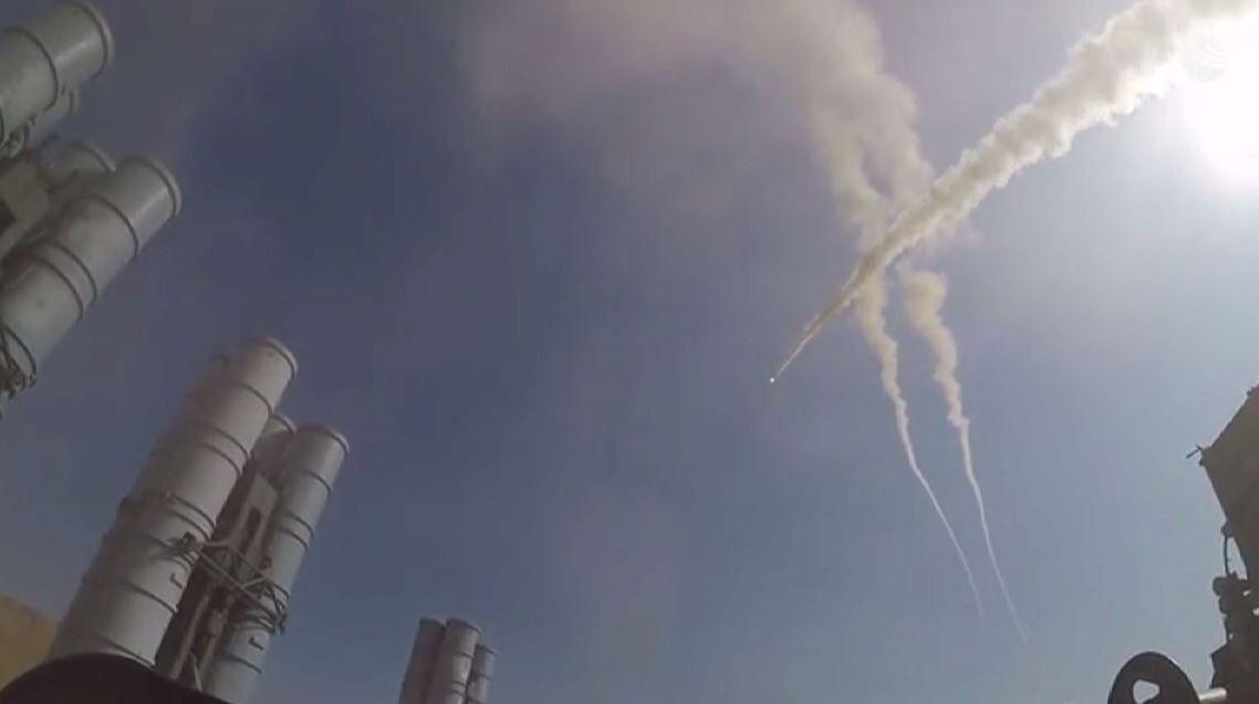 موسكو تعتبر تصريحات البنتاغون حول خطة اختراق الدفاع الجوي في كالينينغراد تهديدا