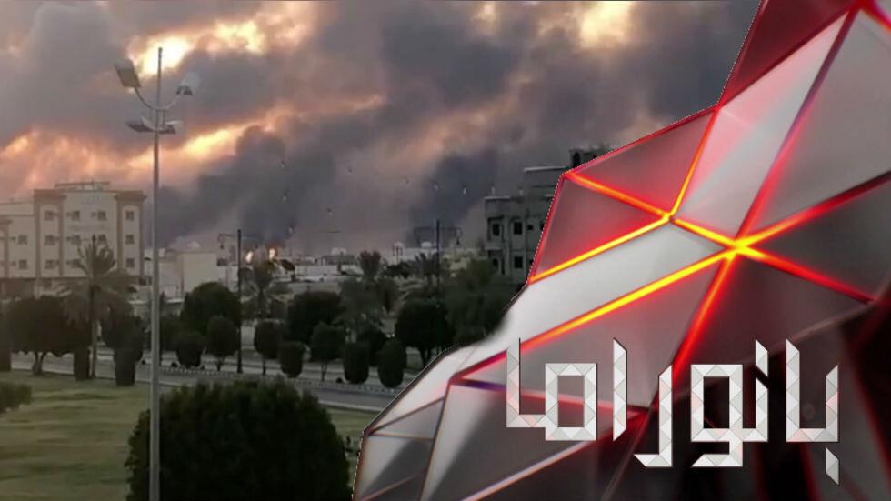 هل ستستشري السعودية أس-400؟