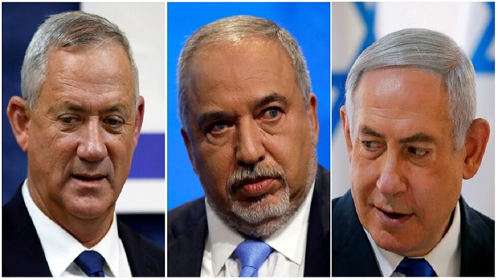 الانتخابات الإسرائيلية.. لا غالب ولا مغلوب؟