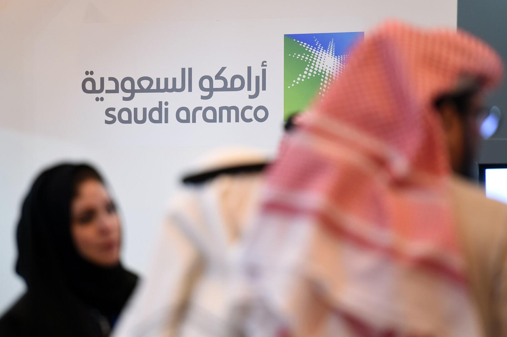 ماذا لو استيقظت السعودية ووجدت نفسها من دون نفط؟