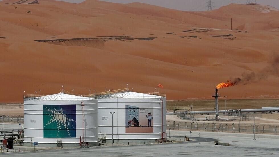 لماذا لم تستغل الولايات المتحدة الفرصة وتعوض السعودية في سوق النفط؟