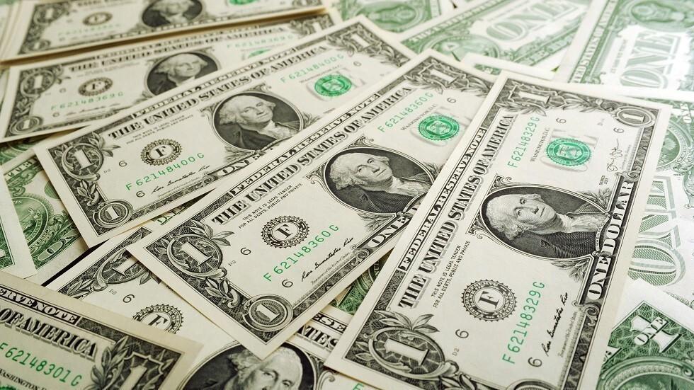 بنوك مركزية في الخليج تتحرك بعد قرار الفدرالي الأمريكي
