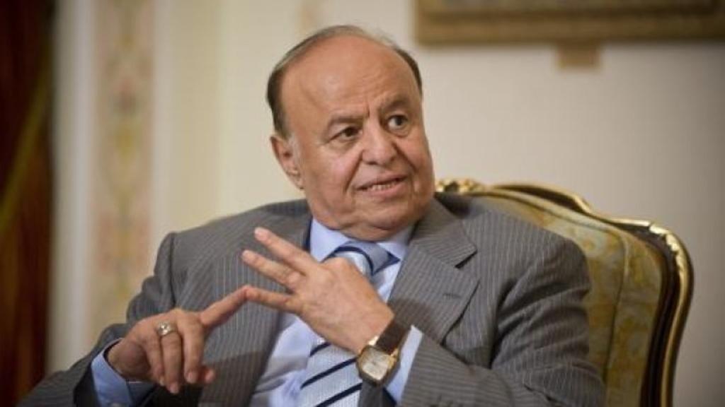 الرئيس اليمني يعين محافظا جديدا للبنك المركزي ووزيرين للخارجية والمالية