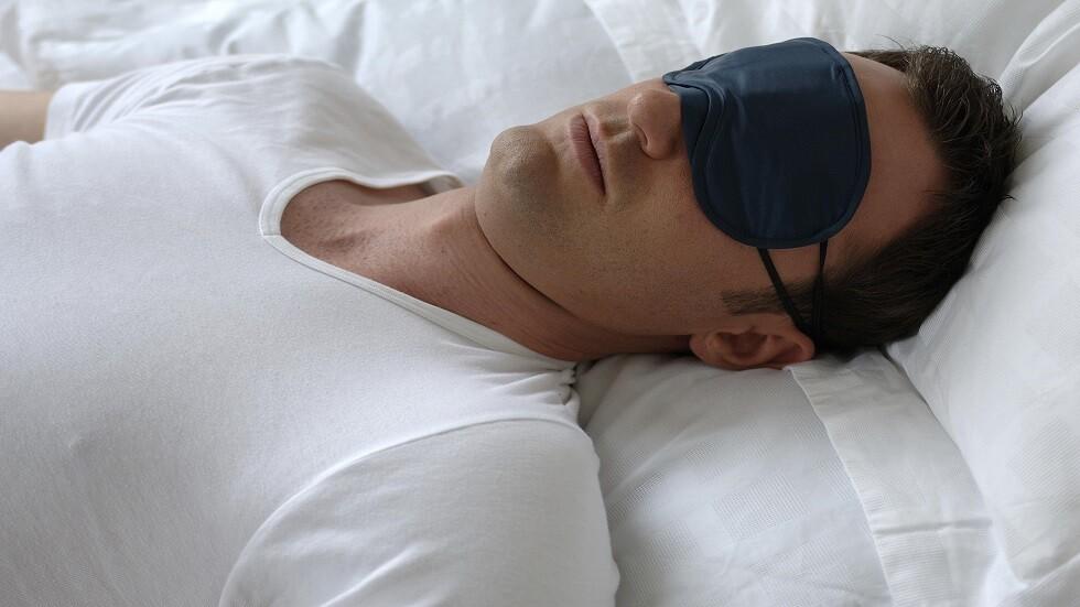 العلماء يحذرون من خطر غير متوقع لقلة النوم