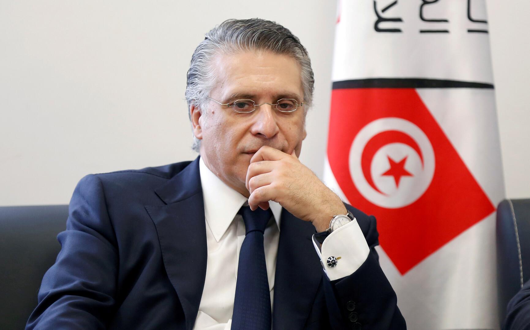 هيئة الاتصال التونسية تسمح للقروي بالمشاركة في مناظرات الانتخابات الرئاسية