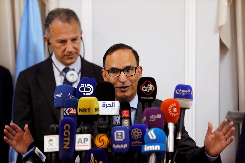 الكويت: التقاعس الدولي شجع إسرائيل على مواصلة انتهاكاتها الصارخة