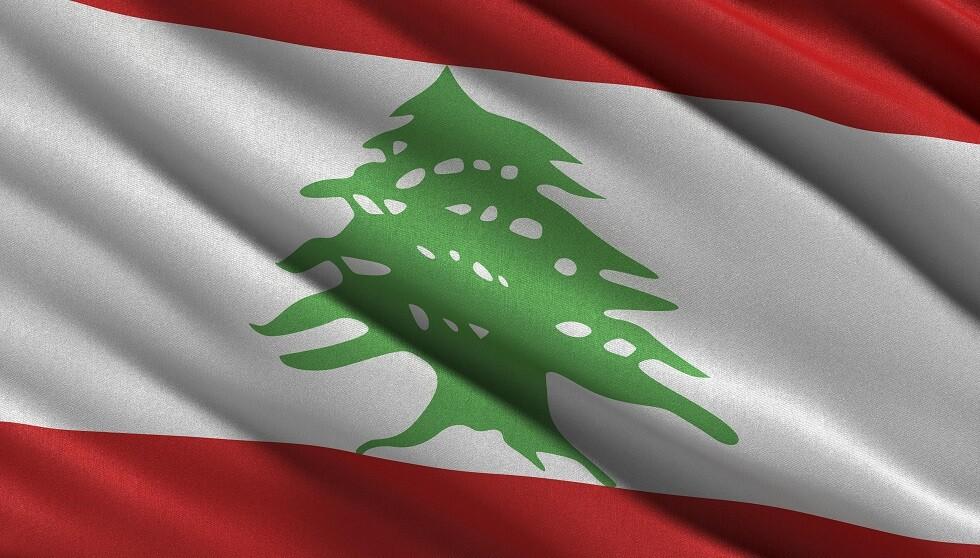 مصارع لبناني يرفض مواجهة إسرائيلي في بطولة العالم