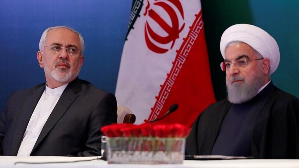 ترامب: مستعد للاطلاع على خطة إيران لتأمين منطقة الخليج