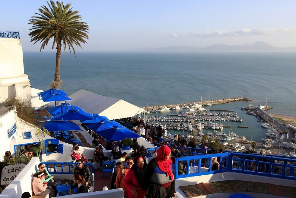 وزارة السياحة التونسية توضح بعد تداول خبر احتجاز سائحين كرهائن بفندق