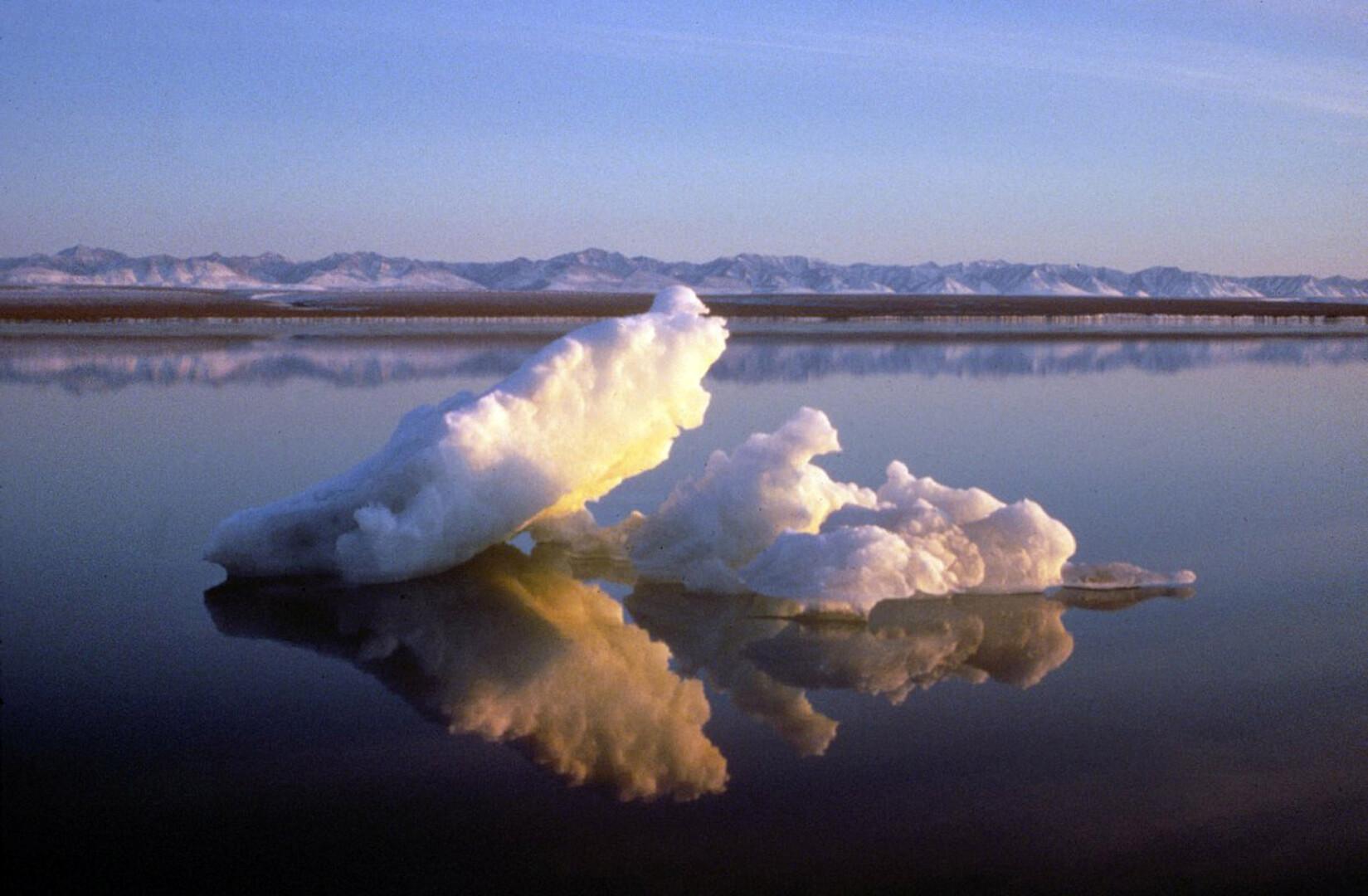المنظمة العالمية للأرصاد الجوية: السنوات الـ 5 الأخيرة هي الأكثر حرارة في التاريخ