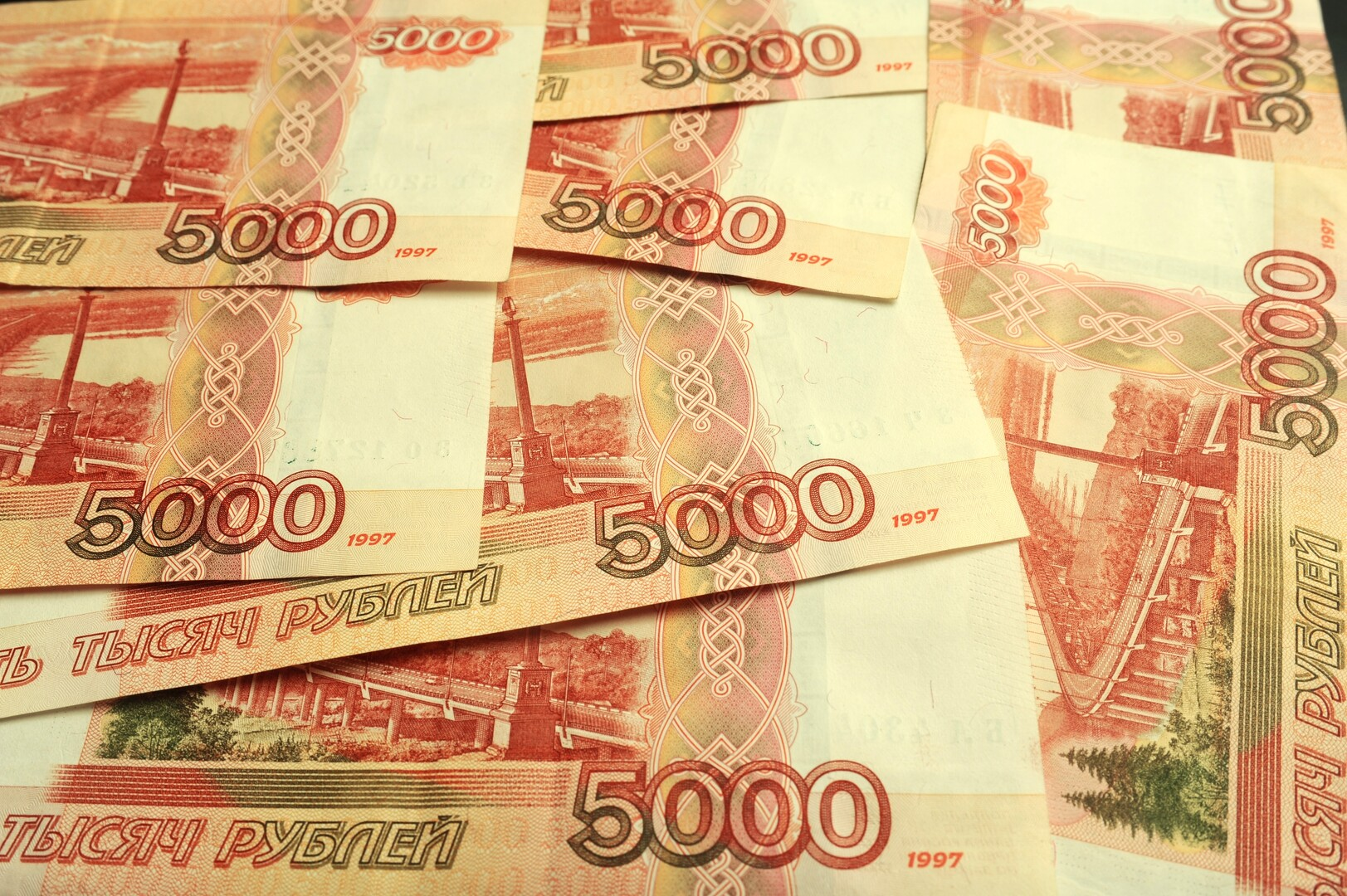 الحكومة الروسية بصدد تنفيذ إصلاحات إدارية