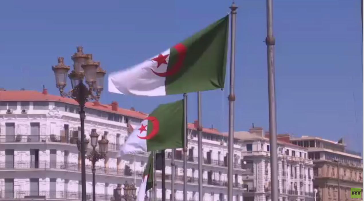 الجزائر.. محاكمة غير مسبوقة