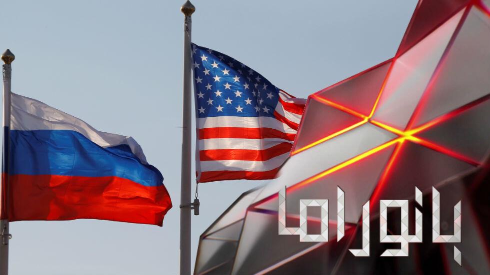 خبير روسي: ترامب لم يعطي تعليمات بعدم إعطاء التأشيرات للوفد الروسي