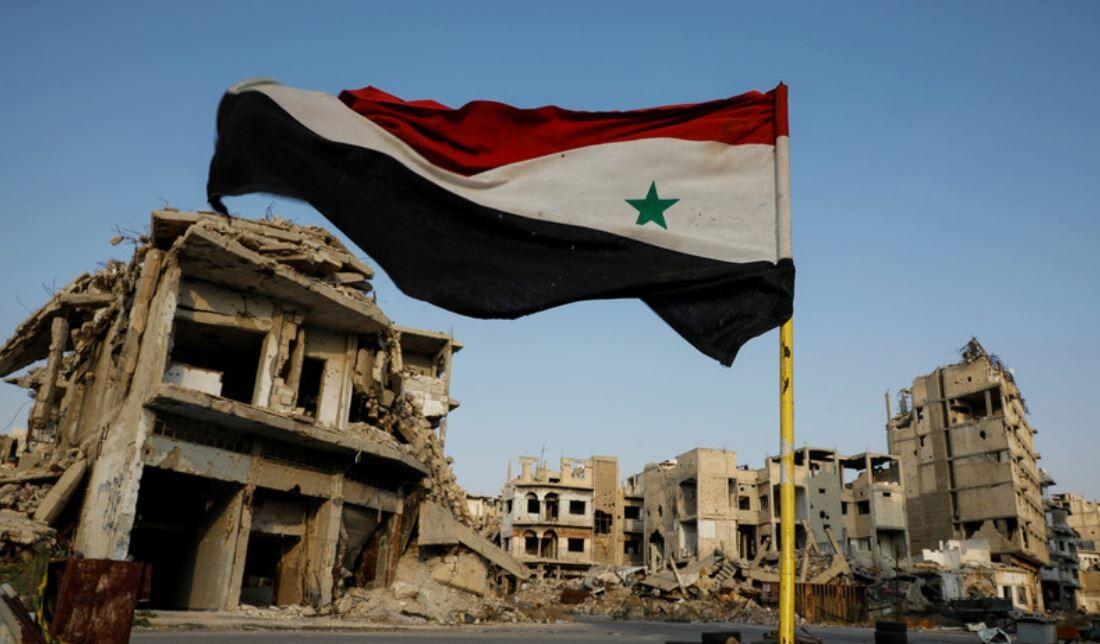 موسكو: الاتفاق على آلية اتخاذ القرارات في اللجنة الدستورية السورية
