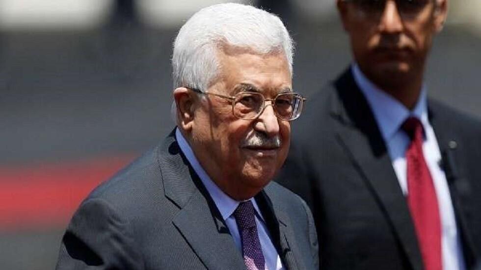 عباس يتعهد بإجراء انتخابات عامة في فلسطين