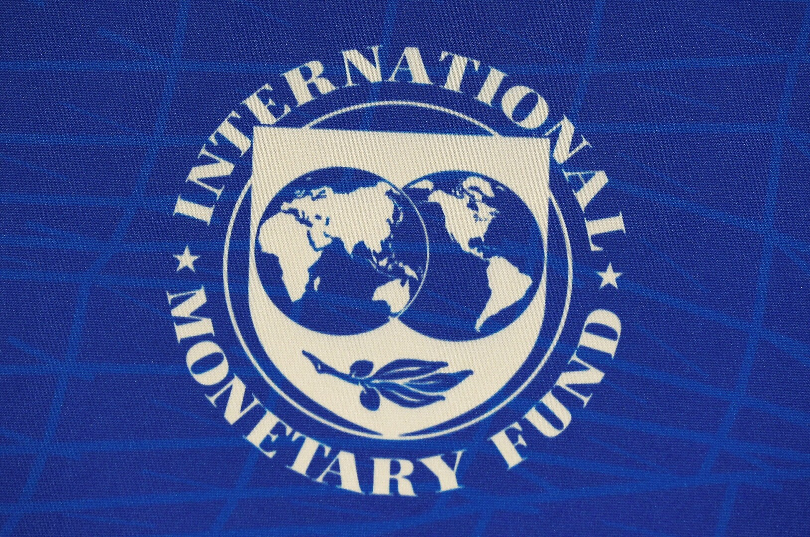 رئيس أكبر المصارف الروسية ينعي  صندوق النقد الدولي