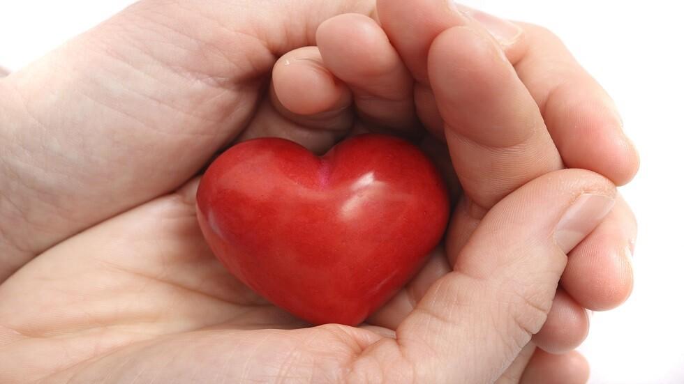 تسمية المواد الغذائية المفيدة لصحة القلب