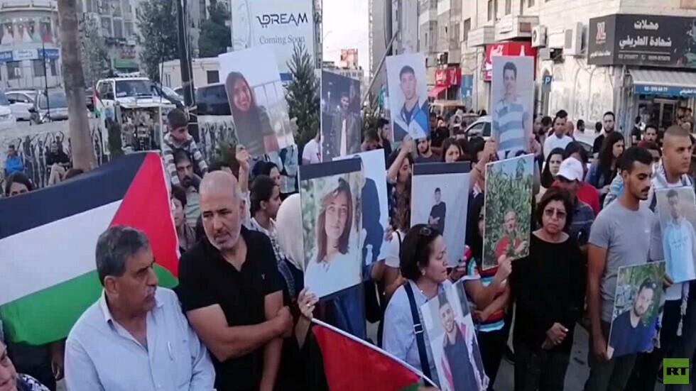 إسرائيل تقنن استخدام التعذيب ضد الأسرى