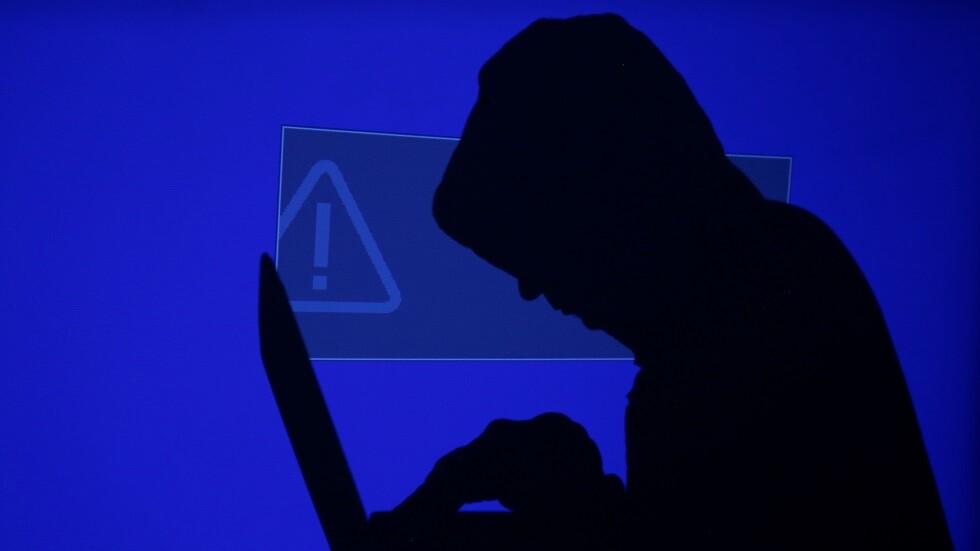 برمجيات خطيرة قد تخترق ملايين الحواسب