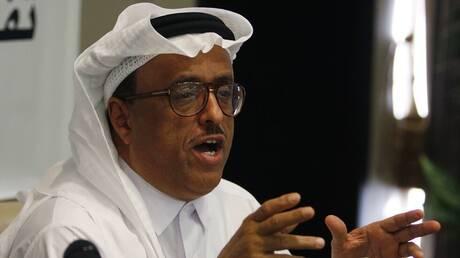 تغريدة لضاحي خلفان حول قوة إعلام قطر تثير جدلا على
