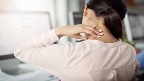 عادة شائعة نمارسها قد تؤدي لعواقب خطيرة!