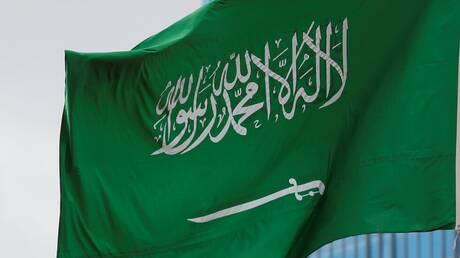 السعودية.. نحو التصويت على تشريع خاص بالتبرع بالأعضاء البشرية