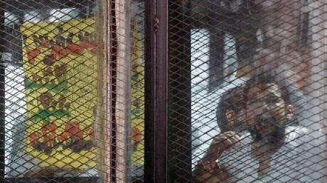 """مصر.. الحكم على 145 متهما بأحكام متفاوتة في قضية """"اقتحام مركز شرطة سمالوط"""""""