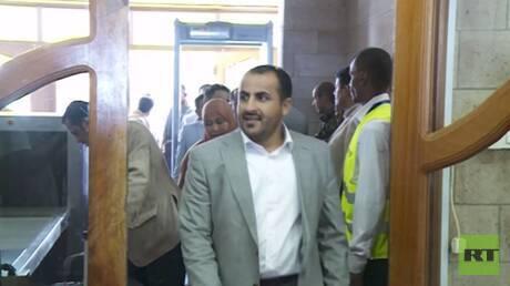 الحوثيون: العمليات المقبلة أشد إيلاما
