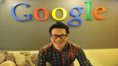 """نتيجة بحث الصور عن إدارة مكافحة الاحتكار الروسية تفرض غرامة مالية على """"غوغل""""ط"""