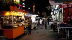 العراق.. قيادة عمليات بغداد تعلن إغلاق الملاهي الليلية ومحلات بيع الخمور
