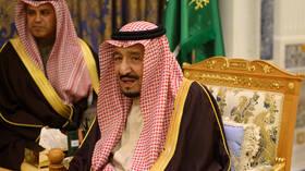 متابعة تطور الأحداث في اليمن - موضوع موحد - صفحة 67 5d80cc2542360479c4416163