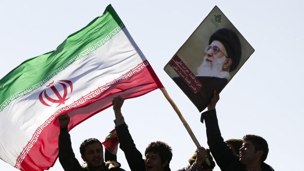 نتيجة بحث الصور عن الرئاسة الإيرانية: نرحب بموقف السعودية الجديد بشأن اليمن