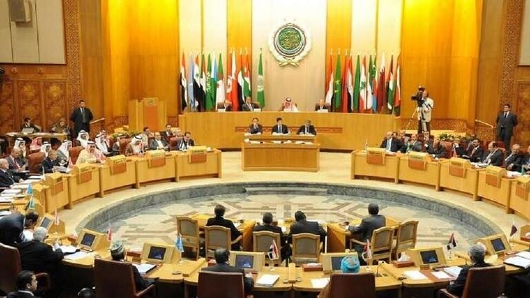 فلسطين تفوز بعضوية لجنة حقوق الإنسان في جامعة الدول العربية