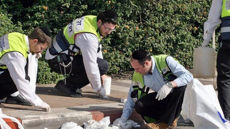 صحيفة إسرائيلية: تنامي الذعر في إسرائيل بسبب الأسلوب الجديد للهجمات التي ينفذها فلسطينيون