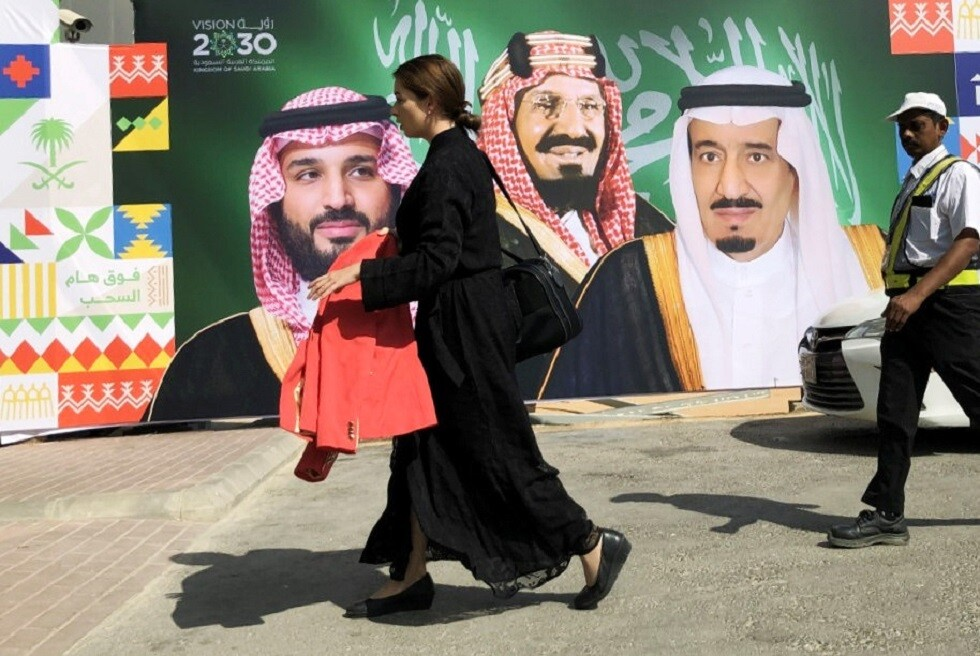 الختم الإسرائيلي أو الإيراني على الجوازات.. هل يعيق دخول السعودية؟