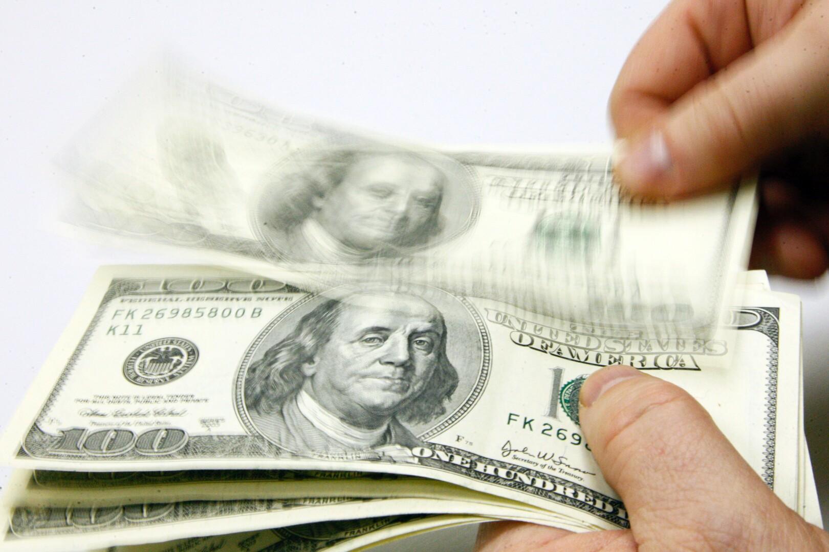 أغنياء روسيا يضيفون 30 مليار دولار إلى ثرواتهم