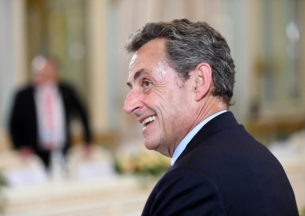 فرنسا.. محمكة النقض ترفض استئناف ساركوزي