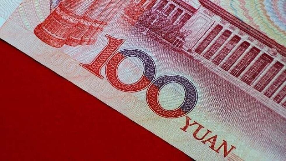 روسيا تراهن على الصين والذهب