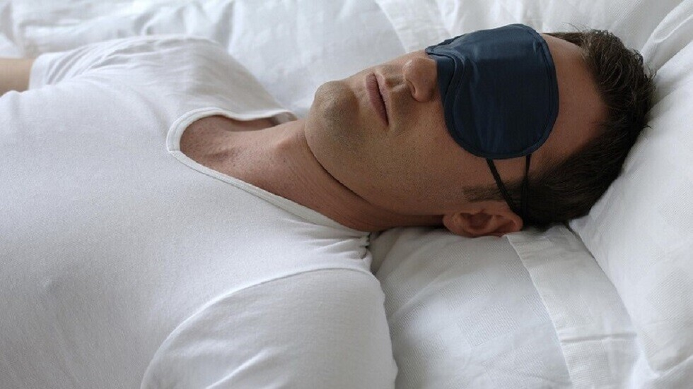 كيف يمكن للنوم إنقاذ حياتك؟