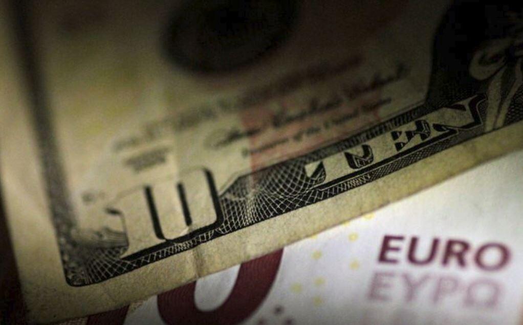 واشنطن تفرض رسوما جديدة على المنتجات الأوروبية
