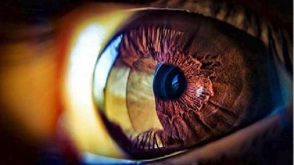 ما الذي تقوله عينك عن صحتك؟