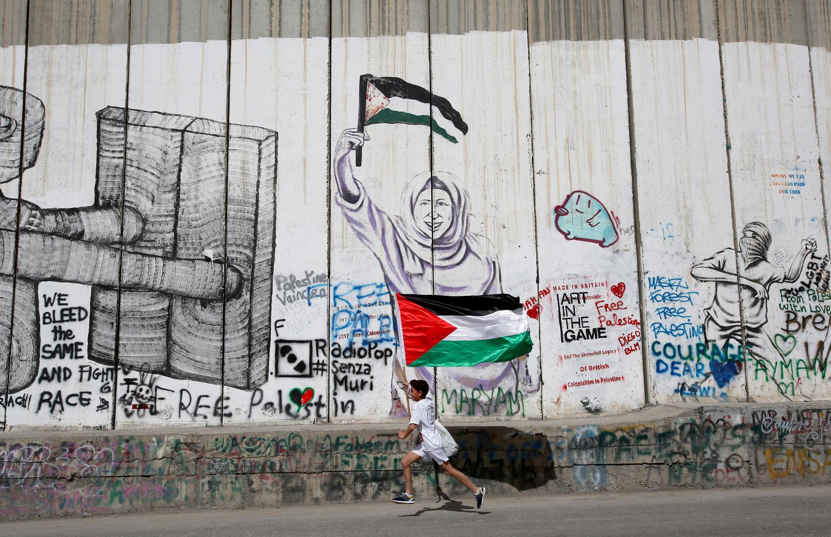 إسرائيل ستحول 518 مليون دولار من أموال الضرائب المتراكمة للسلطة الفلسطينية