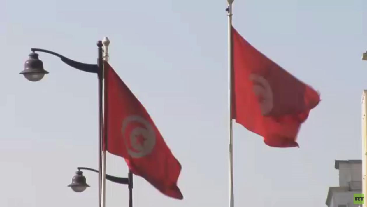 تونس تستعد لإجراء الانتخابات النيابية