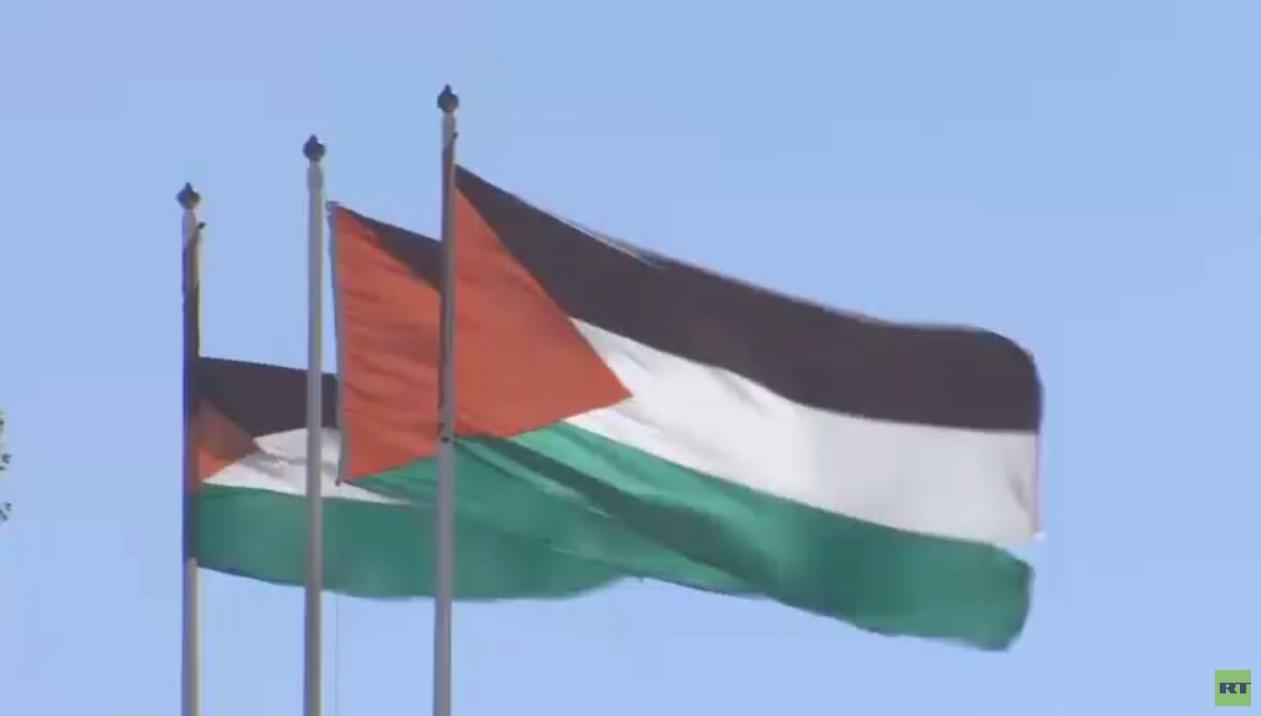 حل جزئي لملف أموال المقاصة الفلسطينية