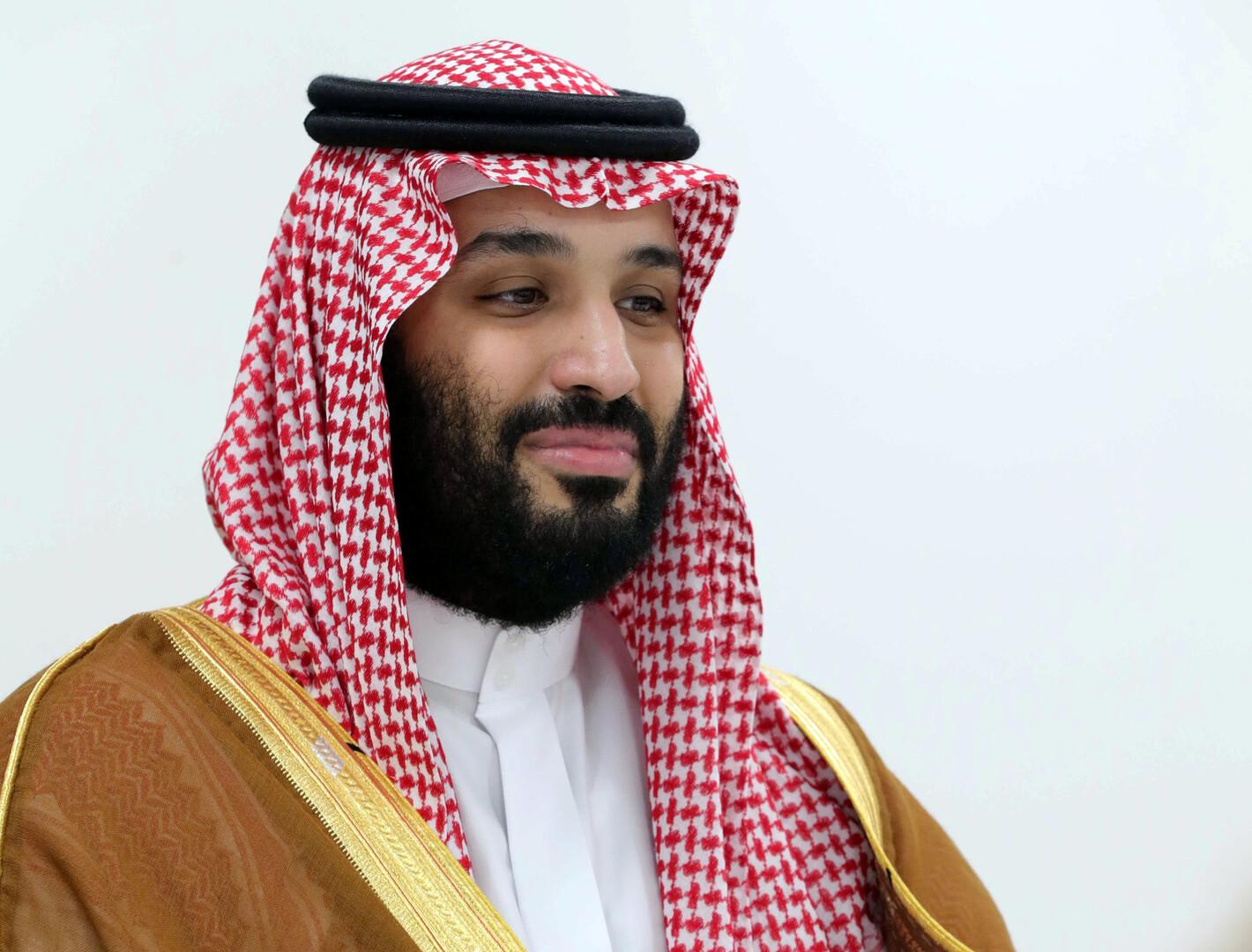 الخارجية الإسرائيلية تنشر فيديو لسعودي يدعو ابن سلمان للتطبيع مع إسرائيل
