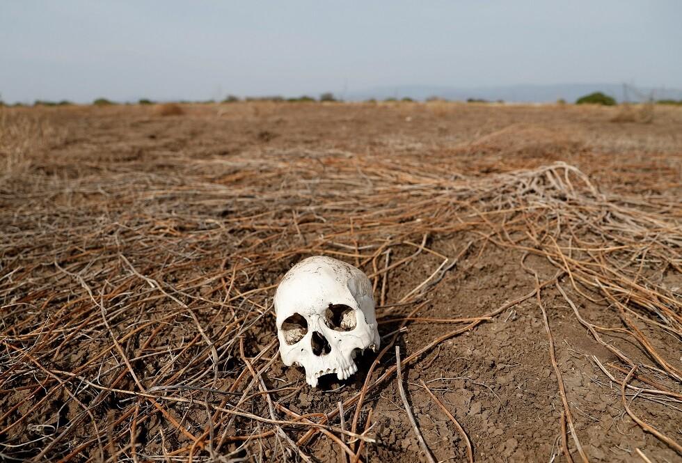 أماكن ينجو فيها البشر في حال انتشار وباء عالمي فتاك