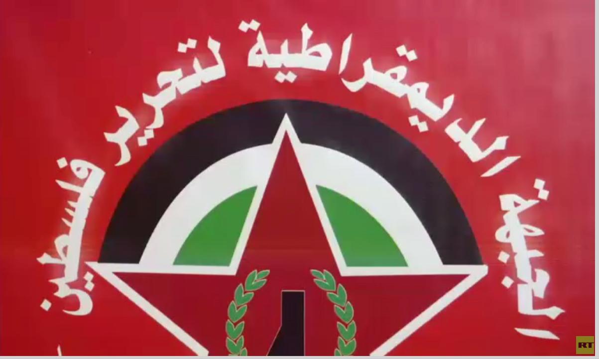 عباس: مصرون على إجراء انتخابات