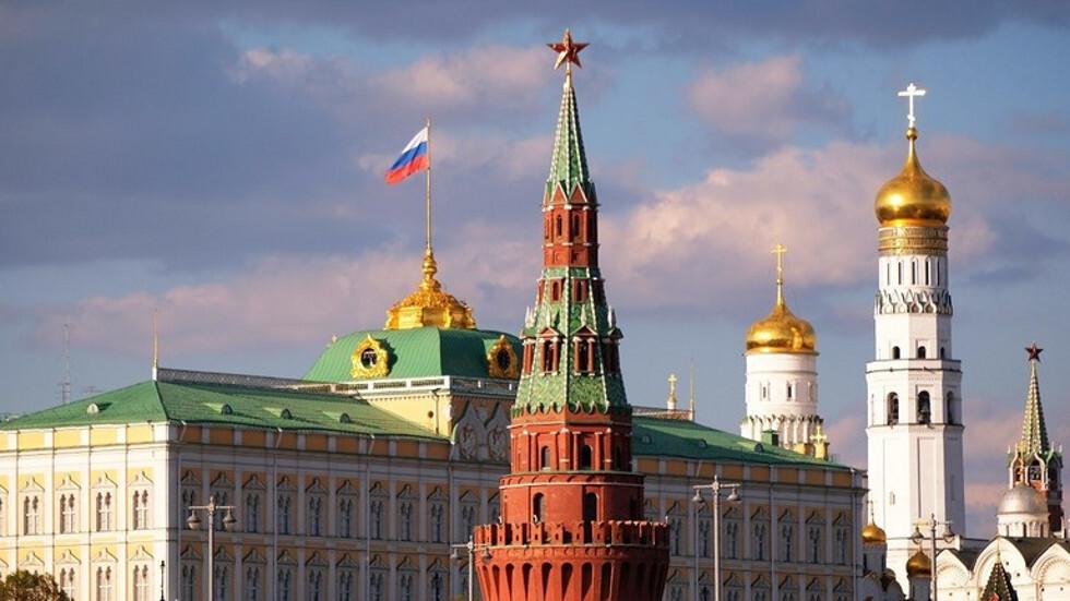 الكرملين: إيقاف البرلمانية الروسية في مطار نيويورك واستجوابها عمل غير مقبول